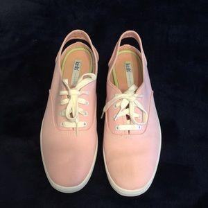 KEDS original Pink
